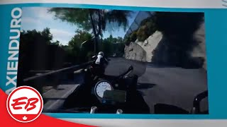 RIDE 3: Categories Showcase Trailer - Milestone S.r.l | EB Games