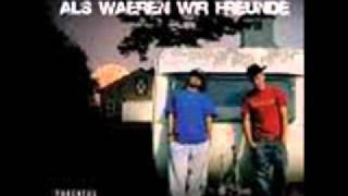 Plan B feat. KAAS - Deutsche Welle Polen