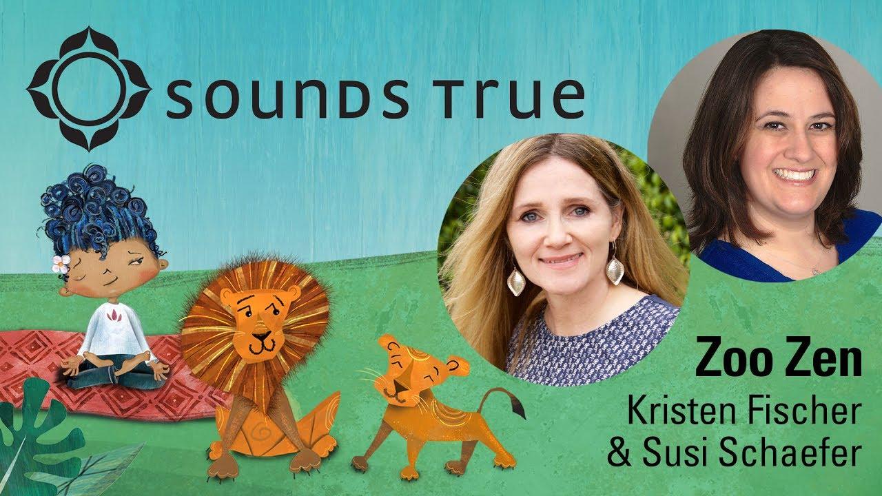 Kirsten adult stories 15
