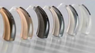 Starkey S Series Sweep Technology - Digital Hearing Aids Columbus Ohio Absolute Hearing Solutions