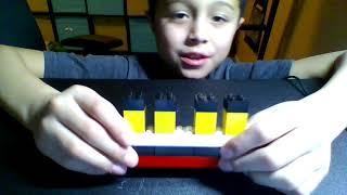 how to build lego titanic and lego carpathia