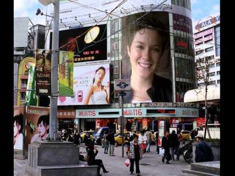 Jecca Lloyd cover demo.mp3
