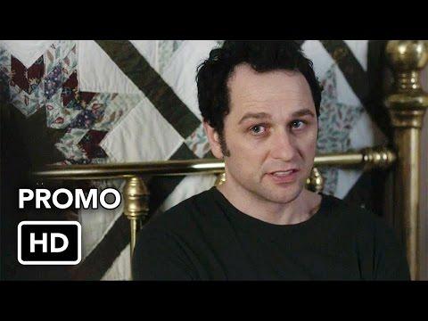 Zawód: Amerykanin: 5x09 IHOP - pormo #01