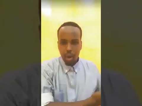 Gabdaha Somaliyed Halagaraco😂😂😂😂😂
