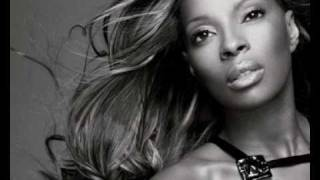 Mary J Blige - Everlasting Love