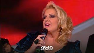 Snezana Djurisic - Ocev zavet - GS 2012/2013 - 30.11.2012. EM 9.