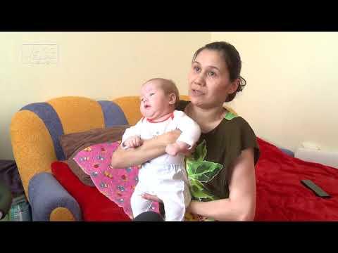 Квартиры детям-сиротам | Новости сегодня | Происшествия | Масс Медиа