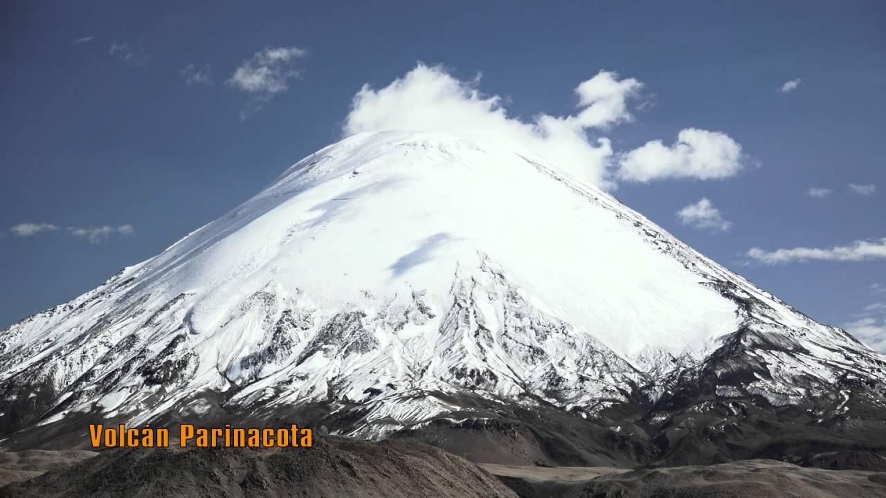 Matrimonio Catolico Virginidad : Ejemplos de patrimonio natural guatemala
