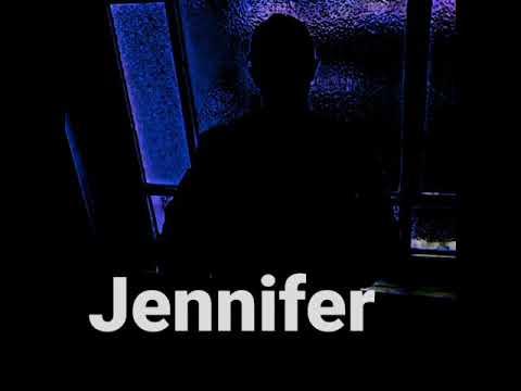 Nimo - Jennifer (offiziell video) indir