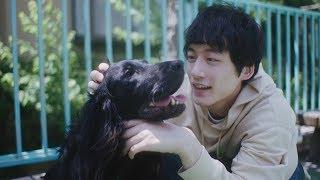 チャンネル登録:https://goo.gl/U4Waal 俳優の坂口健太郎が5日より公開...