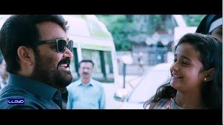 Oppam Malayalam Movie Official Trailer Hd  Mohanlal  Priyadarshan