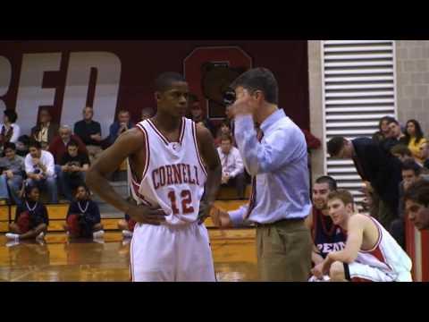 SlopeTV Presents: 2008-2009 Cornell Men