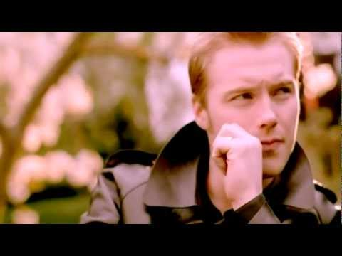 Ronan Keating - When You Say Nothing At All - Official Video 720p