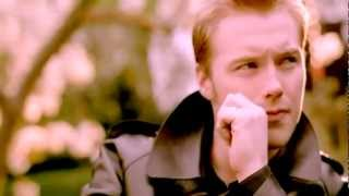 Ronan Keating - When You Say Nothing At All - Official Video 720p Mp3