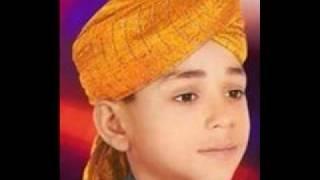 Farhan Ali Qadri- Noor Wala Aya Hai- Lyrics In Description