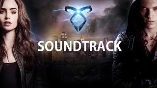 The Mortal Instruments: City of Bones | Original Soundtrack (Unnofficial)