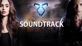 The Mortal Instruments: City of Bones | Original Soundtrack (Unnofficial)