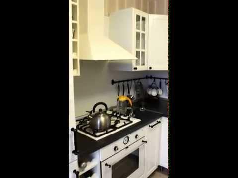 видео: Агентство недвижимости 1ФПК продает 1 ком.кв. новый дом, 37 кв.м.