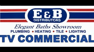 E & B Distributors Nj Complete Bath Solutions Call 732-469-2266 Or E B D I S T.com.