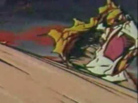 『タイガーマスク』は、『巨人の星』や『あしたのジョー』などと共に梶原一騎の代表作である。1968年から1971年にかけて漫画雑誌に連載されてい...