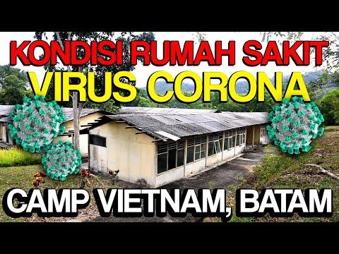 inilah-kondisi-rumah-sakit-virus-corona-(sebelum-renovasi)-di-camp-vietnam,-galang!-bagus-kan?