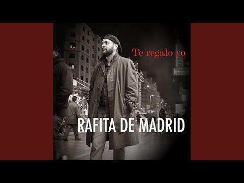 Gitana Morena (feat. Diego Del Morao)