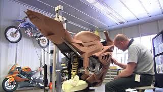 Download BMW Motorrad | S1000 RR | German Engineering Mp3 and Videos