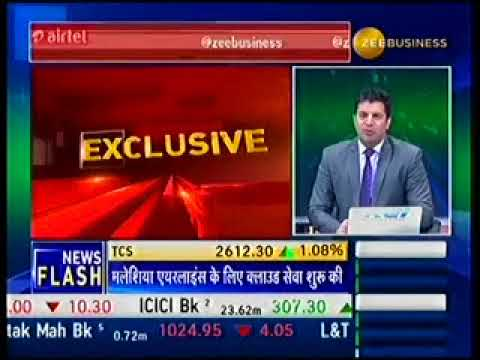 Latest Business News - Indian Stock Market, Sensex Live