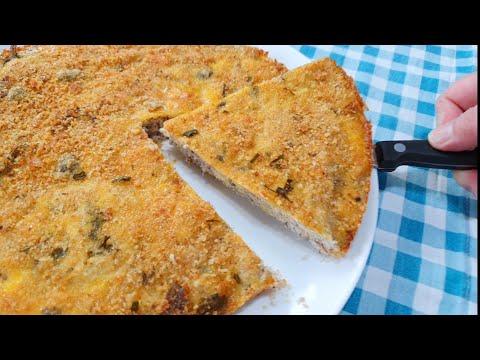 squisita-tortiera-di-alici-al-forno-per-una-cena-estiva-leggera-e-golosa- -easy-baked-fish-pie