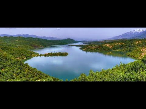 My Macedonia - Land of immortals