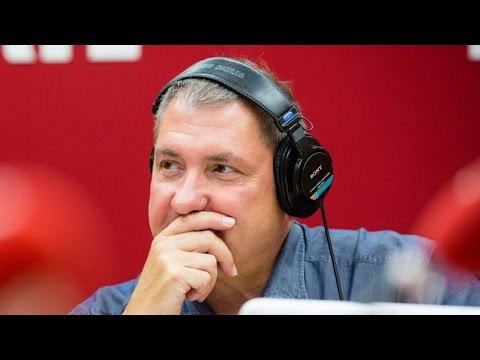 "Tony Yoka sur RTL : ""J'ai l'impression de redécouvrir mon sport"""