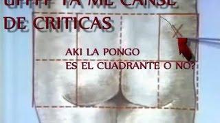 Repeat youtube video COMO APLICAR UNA INYECCION FACILMENTE..EN CASO DE EMERGENCIA