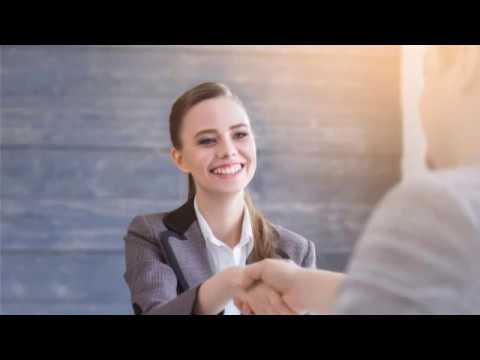 Denver Recruitment Agencies    (303) 861-9100