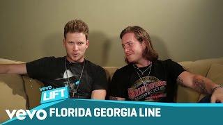 Florida Georgia Line - ASK:REPLY 4 (VEVO LIFT)