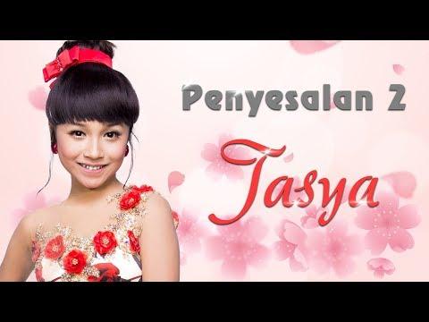 Tasya - Penyesalan 2 - New Pallapa [Official]