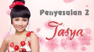 Download Mp3 Tasya Rosmala - Penyesalan 2 - New Pallapa