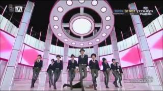 Girls Generation - Mr.mr. Dance Version  Mirroed And Slow
