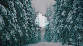 ❄ HARDSTYLE New Year Mix 2018 ❄ December