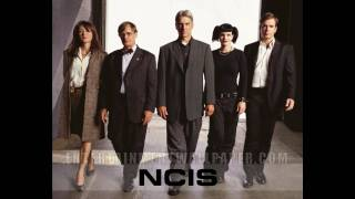 Ncis Full Theme Song Remastered.wmv