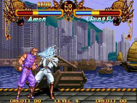 double dragon mame online