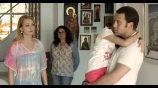 Небо падших - Русский трейлер