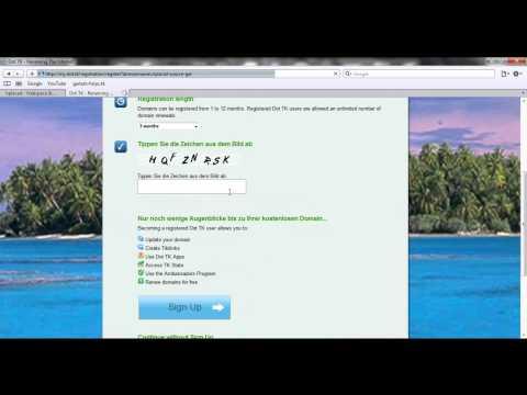Webdesign - Allgemeines - Hochladen der Website