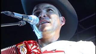 MICHAEL SALGADO LIVE