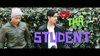 EK THA STUDENT | NEPALI SHORT ACTION MOVIE