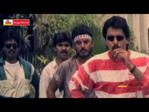 Vasantham Tamil Full Length Movie - Rehman, Nirosha, Radha