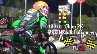 full video FINAL AHRS drag bike seri 3 kelas BEBEK 130 cc tu | full motor team papan atas indonesia(ayo subscribe ManiakRacing channel :https://www.youtube.com/channel/UCCKYnDwn9A2awx80ZzNOlXA?sub_confirmation=1 - yuk simak video dari event ..., 2016-04-13T01:17:15.000Z)