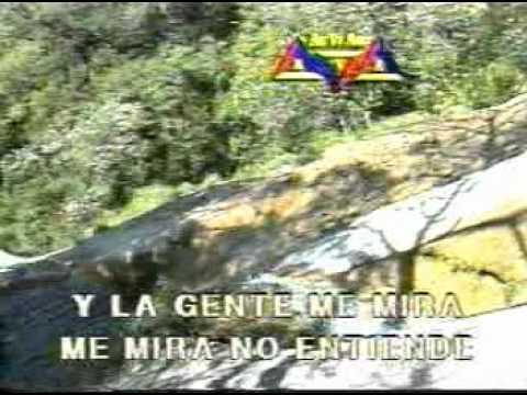 12   LOS IRACUNDOS   MUCHACHO DEL SIGLO XX