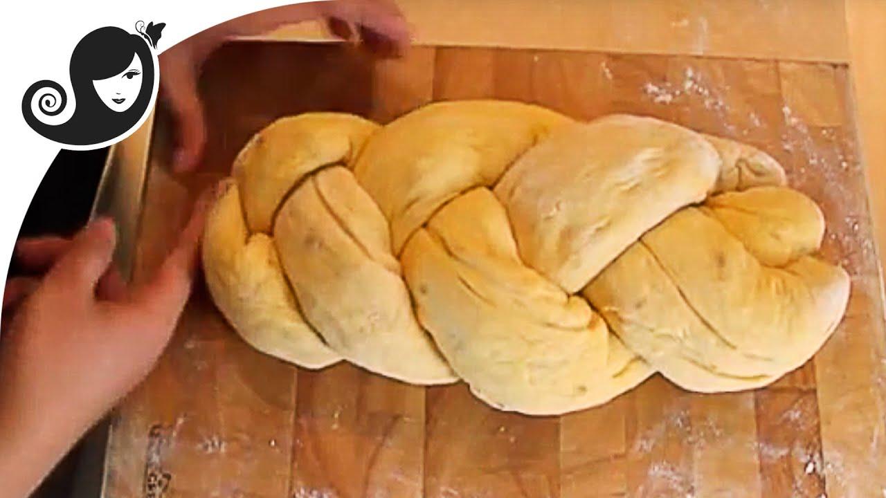 Recipe Mochiko Cake