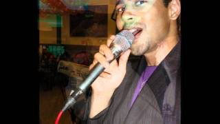 Phir mohabbat - Indroniel Roy