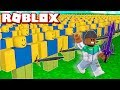 MAKING MY OWN ROBLOX ARMY!! | Roblox Army Control Simulator